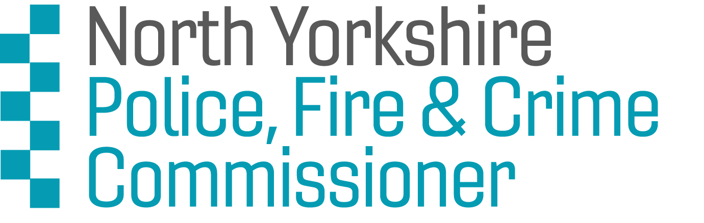 North Yorkshire Police, Fire and Crime Commissioner