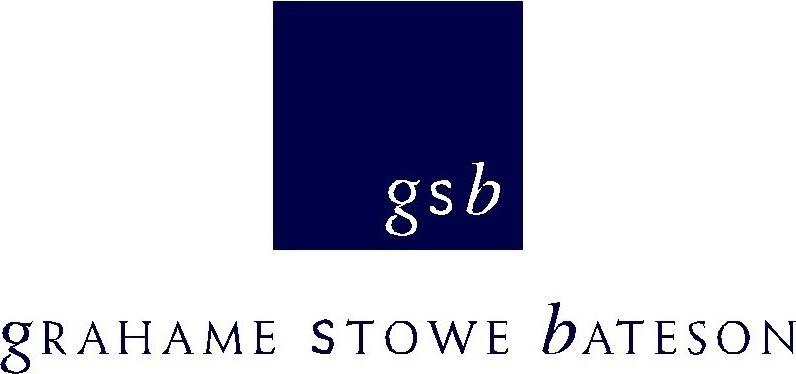Grahame Stowe Bateson